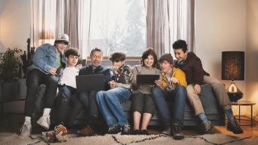 Telia giver nu rabat på streamingtjenesten Discovery+