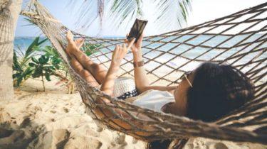 Telenor giver fri data til alle abonnementer hele sommeren
