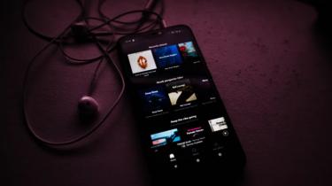 Hvad koster Spotify, Apple Music, Tidal og andre musiktjenester?