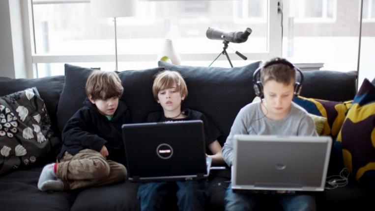 Nu tilbyder Yousee hurtigt 2.500 Mbit bredbånd – se pris