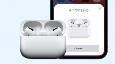 AirPods Pro på tilbud – se billigste pris