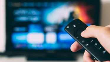 Hvad koster Netflix, HBO, Disney+, Apple TV+ og streamingtjenester?