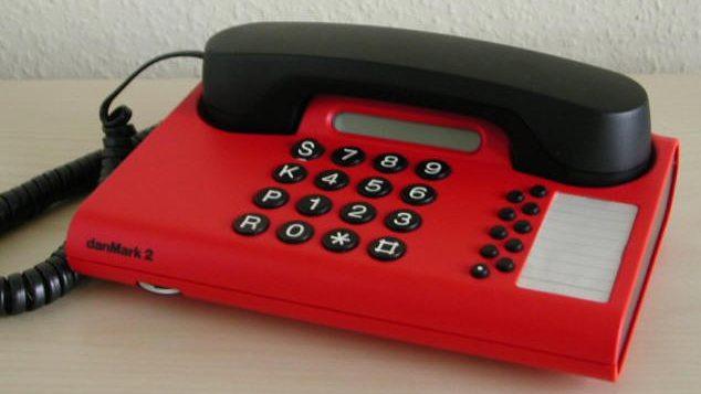 Bredbånd med fastnettelefon til billigste priser