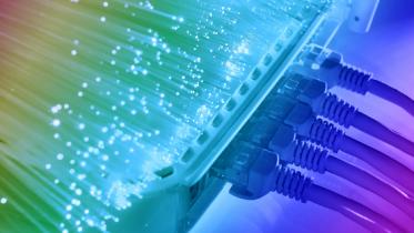 Danmarks hurtigste bredbånd – se udbydere og abonnementer