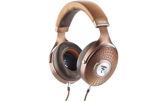 focal stellia bedste headset