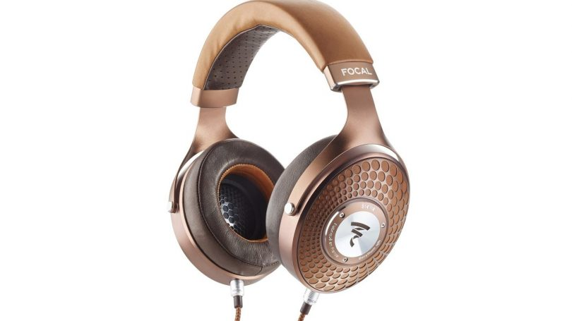 Bedste premium headset med kabel – se priser