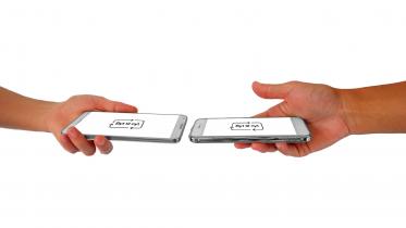 Byt til nyt: Hvilket teleselskab giver mest for din gamle mobil?