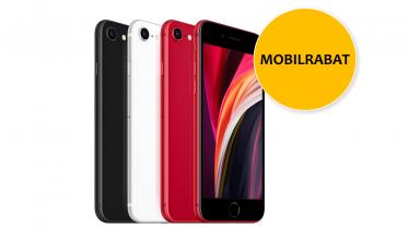 Kan det svare sig at købe en billig mobil med mobilrabat?