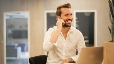 Bedste mobilabonnementer på mobildækning, kundeservice og pris