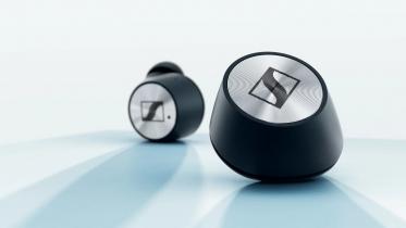 Sennheiser MOMENTUM True Wireless 2 – spar op til 1.160 kroner