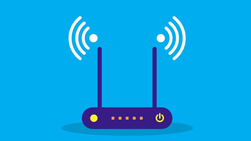 Spar penge på bredbånd – her er de bedste tilbud