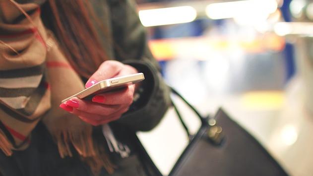 Mest mobilabonnement for pengene i 2021