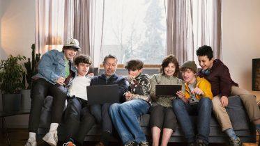 Telia hæver prisen på ONEMORE-abonnement – se alternativer