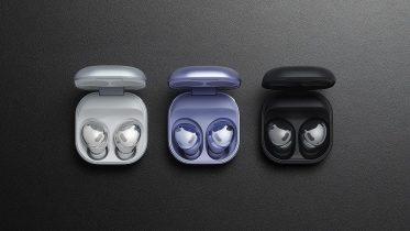 Billige Samsung Galaxy Buds Pro – spar 700 kroner