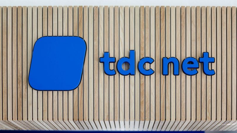 Mobilabonnementer på TDCs net med laveste pris