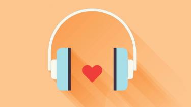 CBB har billigste mobilabonnement med musik