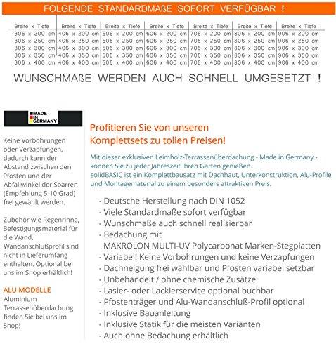 solidBASIC-600x300-cm-BxT-Leimholz-Terrassenberdachung-Stegplatten-Zubehr-Unbehandelt-NATUR-BERDACHUNG-TERRASSENDACH-HOLZ-VORDACH-CARPORT-TERRASSE-WINTERGARTEN-GARTENLAUBE-PAVILLON-6x3-m-0-0