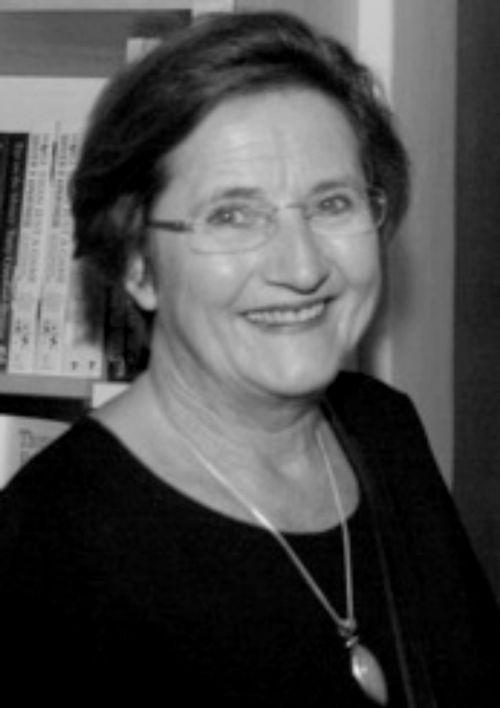 Autor: Maria Krüger