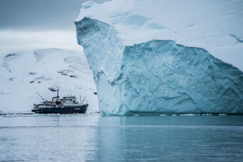 Test z lektury Anaruk chłopiec z Grenlandii