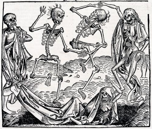 Test z lektury Rozmowa mistrza Polikarpa ze Śmiercią