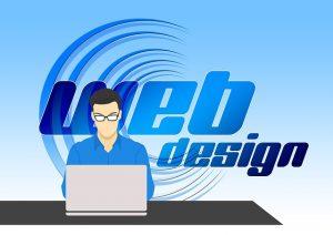Mit Gravit.to lassen sich Logos online erstellen