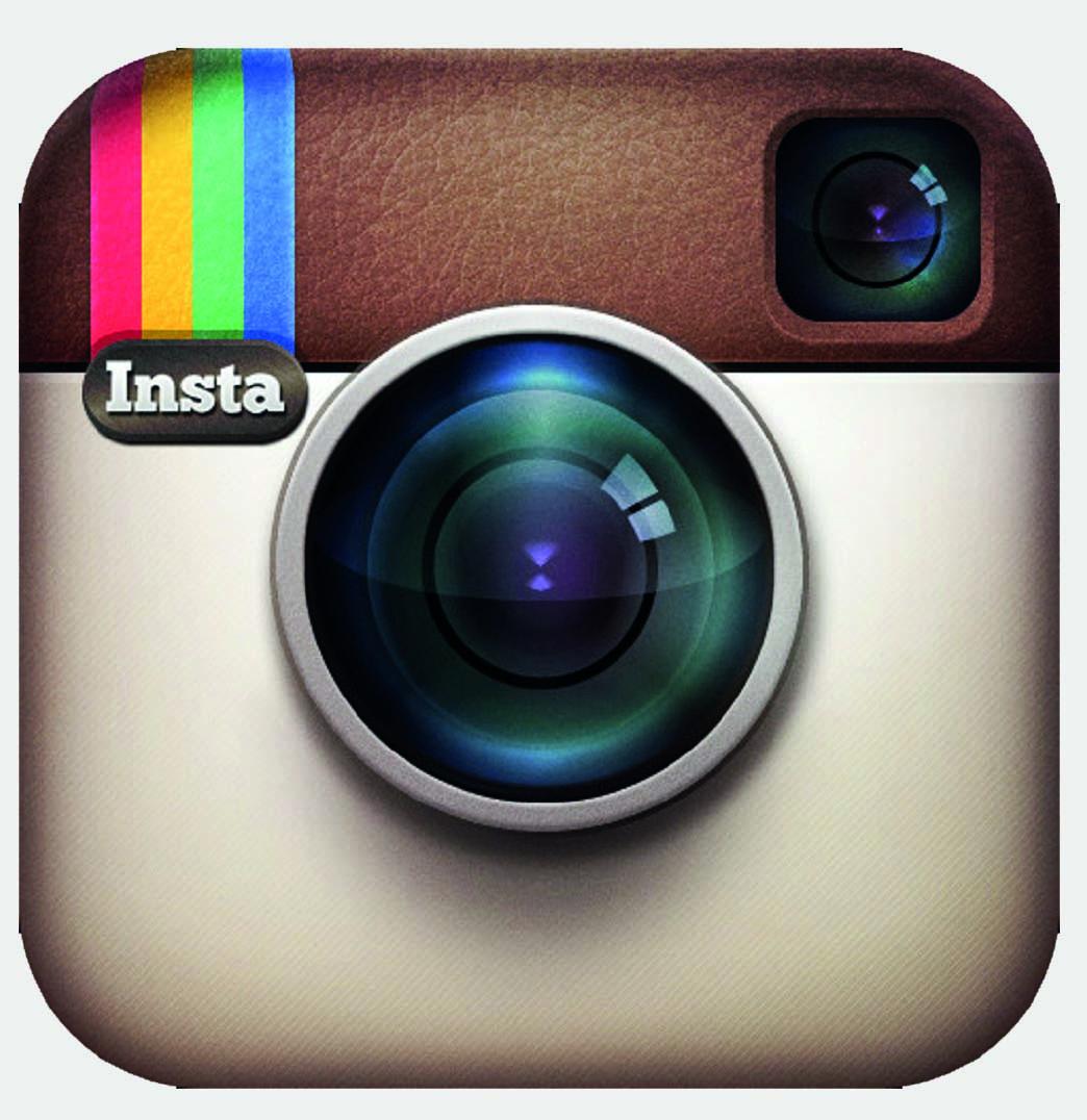 Instagram eignet sich auch, um Geld zu verdienen