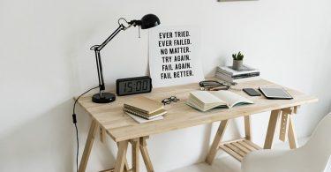 Blogartikel-schreiben_Tipps-für-Blogger