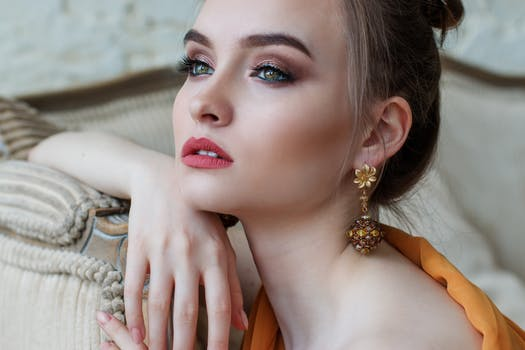 Produktbeschreibungen Kosmetik