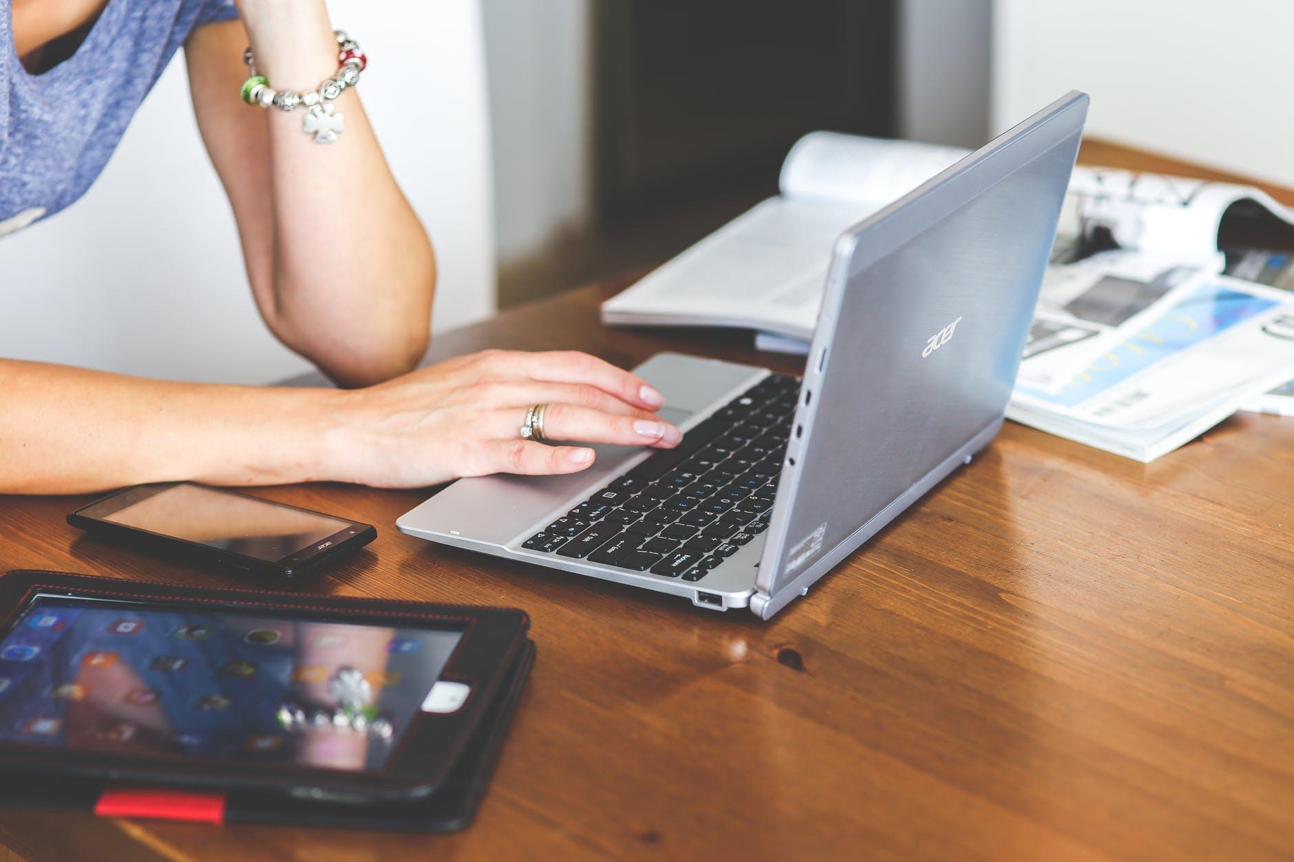 Anfrage Schreiben So Bekommen Sie Keine Absagen