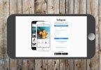 Instagram-Bilder-verkaufen