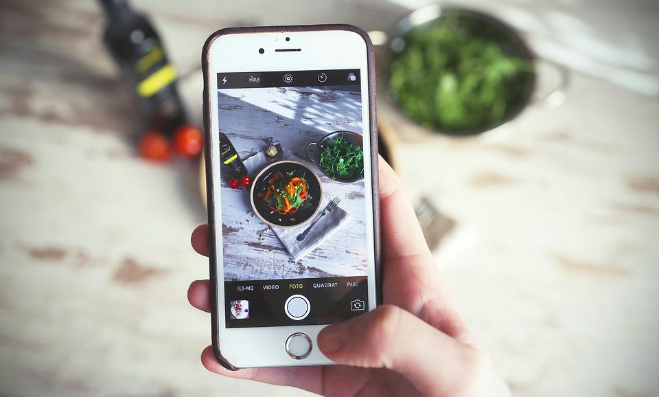 Produktbilder-mit-der-Handykamera