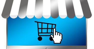 rechtssichere-Produktbeschreibungen-erstellen
