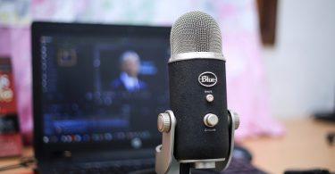 guter Podcaster werden