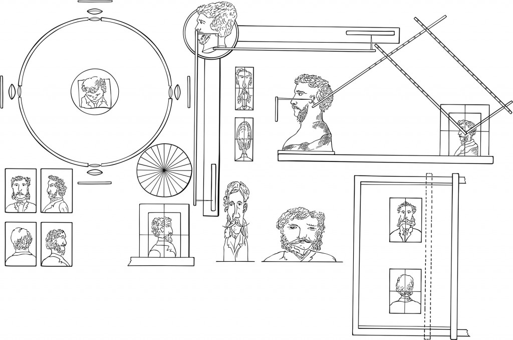 Willeme_Patent