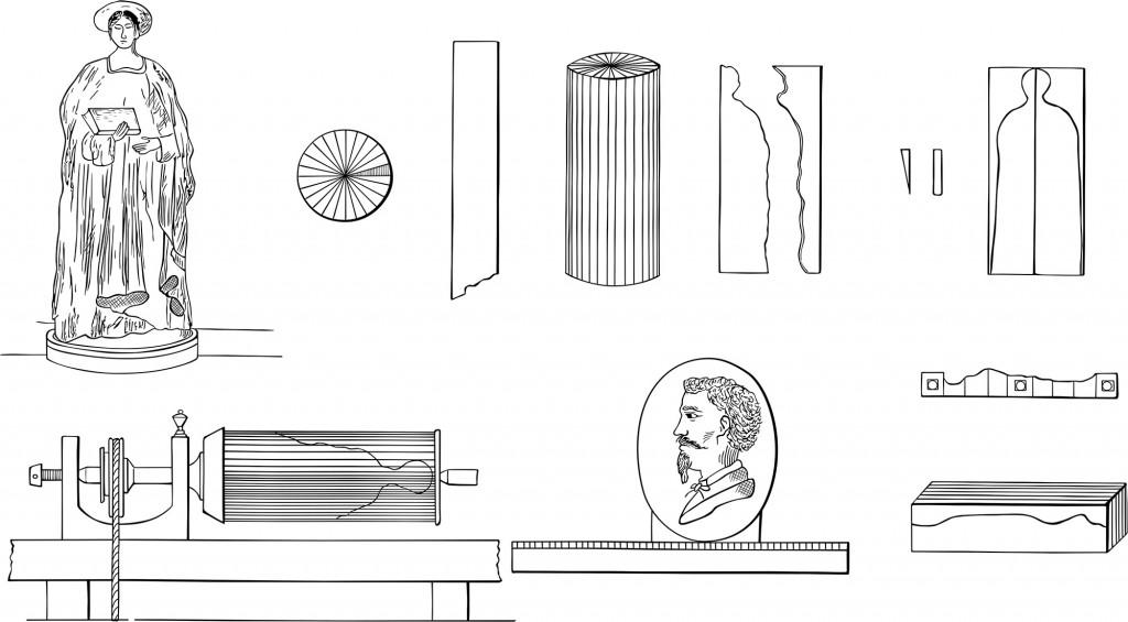 Willeme_Patent2