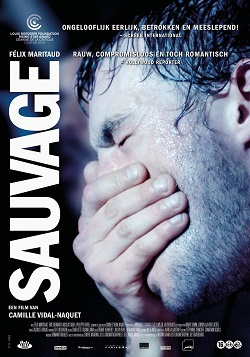 Gay Film Special: Sauvage