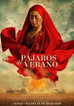 Latina Filmmiddag Stedenband Tilburg Matagalpa
