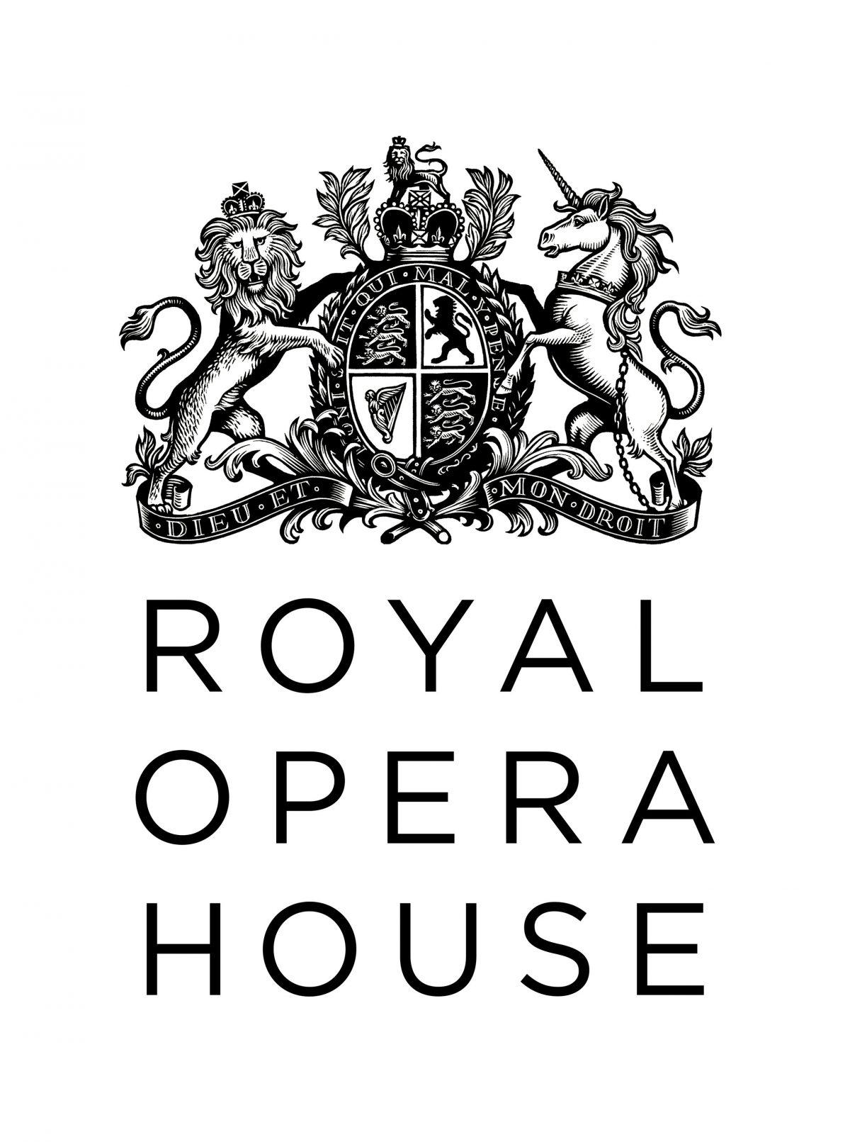 ROH: Concerto/Enigma Variations/Raymonda Act III