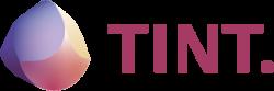 TINT. - Premium Online Yoga