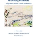 Re-thinking Healthcare