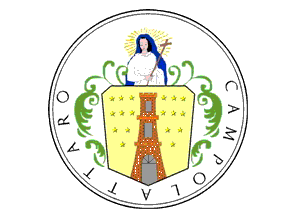 Campolattaro (BN)