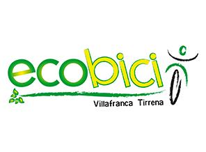 Villafranca Tirrena (ME) *
