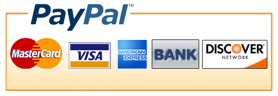 logo_paypal_bank