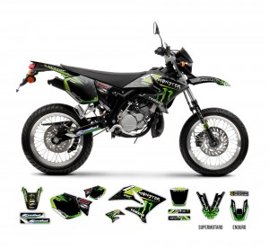 BIKE_GRAPHICS_LAYOUT.YMDT50XR.MST13.BKGN