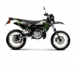 BIKE_GRAPHICS_LAYOUT.YMDT50XR.MST13.BKGNmain