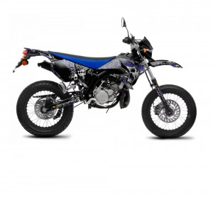 BIKE_GRAPHICS_LAYOUT.YAMAHA_DT_50_X-R.GAME_OVER.BKBLmain