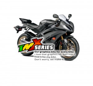 tmx-series_products-sportbike-01