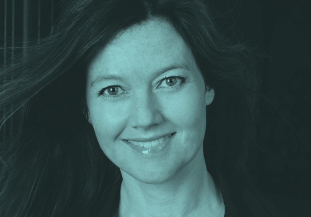 MKB Brandstof - Groeifactor - Het Gesprek - Monique Ansink
