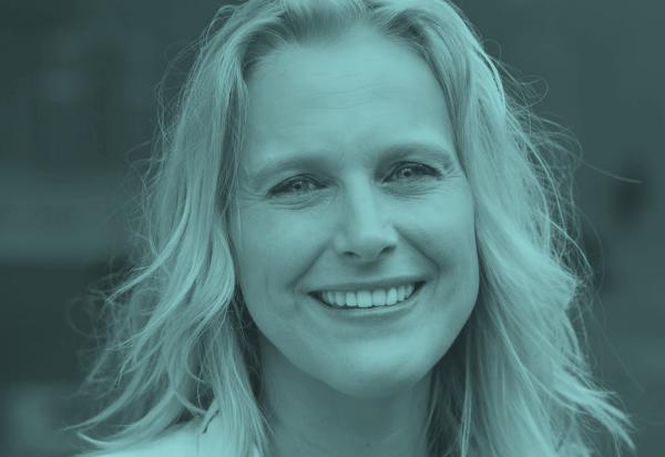 MKB Brandstof - Groeifactor - Het Gesprek - Sophie van den Haak