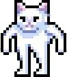 :cat4: